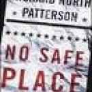 Richard North Patterson No Safe Place Audiobook Cassette
