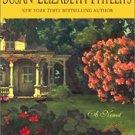 Susan Elizabeth Phillips This Heart Of Mine Audiobook Cassette