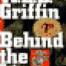 W.E.B. Griffin Behind The Lines Audiobook Cassette
