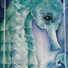 Prince of Tides 8 x 10 Print