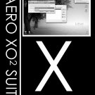 XO Aero XO Power Pack Two Operating System