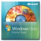 Windows Vista for BenchMARK Computer Optimized