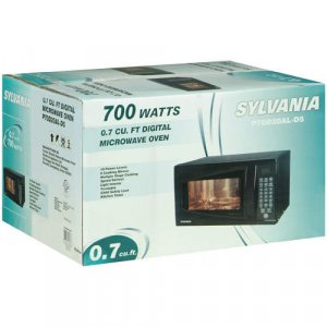 Ge 700 Watt Microwave Ovens - Compare Prices on General Electric