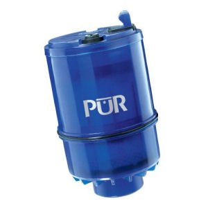 PuR Replacement Filters (4 pk.)