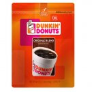 Dunkin' Donuts Original Blend Ground Coffee (40 ounces)