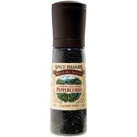 Spice Islands Peppercorns Grinder (6.5 oz.)