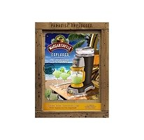 Margaritaville Frozen Concoction Maker (Portable - Battery Operated)