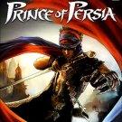 Prince of Persia- XBOX 360