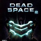 Dead Space 2- XBOX 360