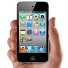 Itouch 8GB- 4th Generation
