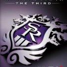 Saints Row The 3rd- XBOX 360