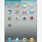 Apple Ipad 2 MD328LL/A (16GB, Wi-Fi, White)