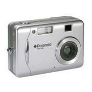 Polaroid 4.2MP Digital Camera