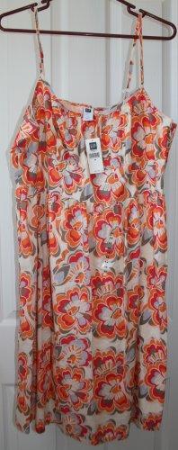Gap Dress NWT Size 14