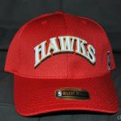 NBA Atlanta Hawks Caps by Reebok
