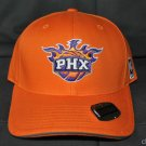NBA Phoenix Suns Adjustable Caps by Reebok