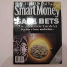 Smart Money Magazine May 2008 Safe Bets: 7 Stock Picks