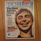 Fortune May 2008 Google Bloomberg Petraeus Tina Fey