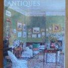 The Magazine Antiques Magazine October 1988 art nouveau