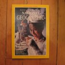 National Geographic Magazine April 1995 Saigon & Koalas