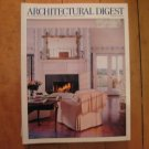 Architectural Digest August 1996 Redefining the Loft NY