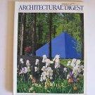August 1997 Architectural Digest Preston Phillip's cv