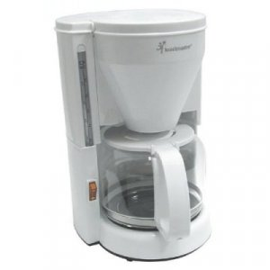 Toastmaster Coffee Maker Parts : Salton Toastmaster 10-Cup Automatic Coffee Maker