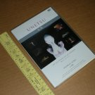 2006 Sankai Juku UNETSU - The Egg Stands Out of Curiosity - DVD NTSC