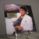 Michael Jackson Thriller LP Vinyl Gatefold Album Epic QE-38112 USA - Sealed