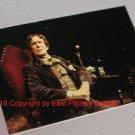 VP05 1970s Martha Swope Original Film Slide Diversions & Delight - Vincent Price
