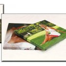 Gallery Wrap 16x20 or 16x16