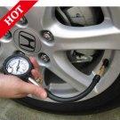 0-100 PSI Auto Car Tire Pressure Gauge Tester 0-7 Kg/cm A0130