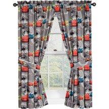 disney curtains - ShopWiki