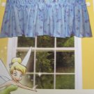 Tinkerbell Magic Valance