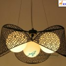 Comtemporary Pendant Light with 3 Light 30063C