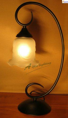 simpal design Retro Table Lamp 6039/1T