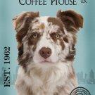 Dog Breed Animal Canvas Print - MPF006