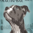 Dog Breed Animal Canvas Print - MPF013