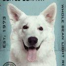 Dog Breed Animal Canvas Print - MPF024