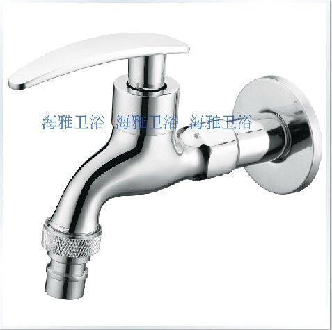 NEW HaiYa Washing machine tap--- XY0004