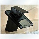 Single Handle ORB Waterfall Bat---H31087