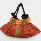 Ethnic  Tole Hmong Bag