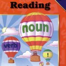SIXTH GRADE - READING COMPREHENSION Workbook