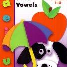 FIRST & SECOND GRADES - Teach your Child PHONICS - SHORT VOWELS