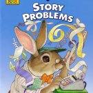 FIRST & SECOND Grade - STORY PROBLEMS