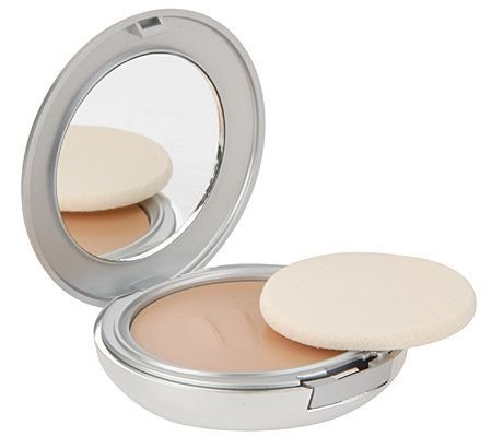 Dr. Denese Foundation Faker Cream Compact