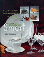 Cooking Smart