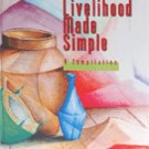 Livelihood Made Simple