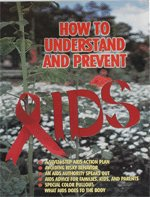 How to Understand and Prevent AIDS