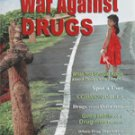 War Against Drugs